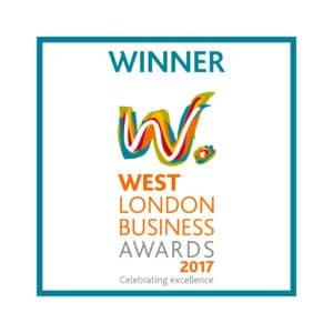 WLB_Awards2017_Lockup_Winner_150RGB