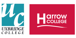 Joint-College-Logo