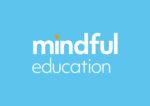 Mindful-Education-Logo-WO-Blue1-RGB