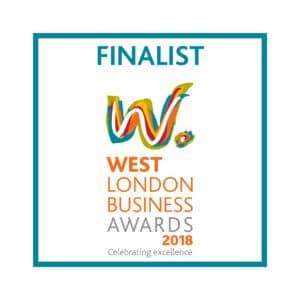 WLB_Awards2018_Lockup_FINALIST_150RGB