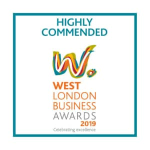 WLB_Awards2019_Lockup_HighCom_150RGB