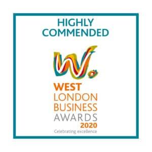 WLB_Awards2020_Lockup_HighCom_150RGB