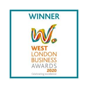 WLB_Awards2020_Lockup_Winner_150RGB