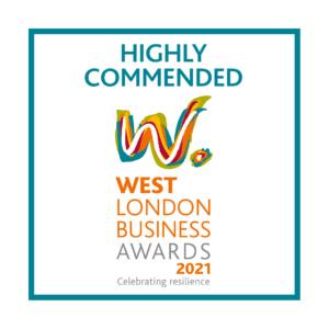 WLB_Awards2021_Lockup_HighCom_150RGB